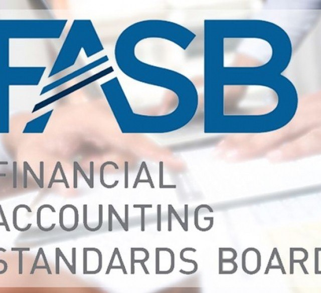 accounting standards in the united states