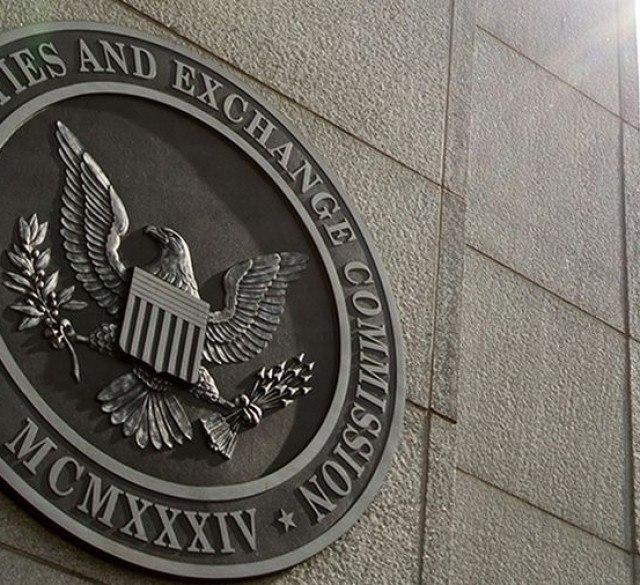 SEC приступила к масштабной проверке проектов-организаторов ICO