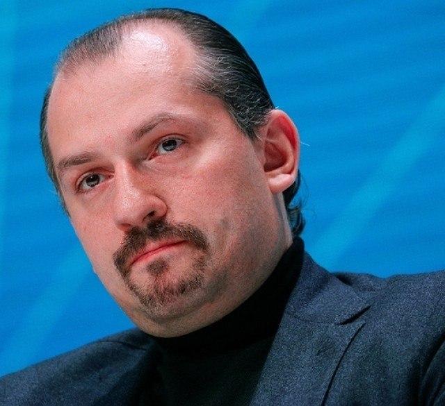 российская ассоциация криптовалют и блокчейна официальный сайт