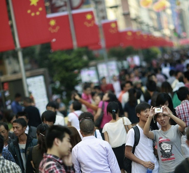 chinas unemployment Reporting unemployment benefits for federal and state income tax purposes.