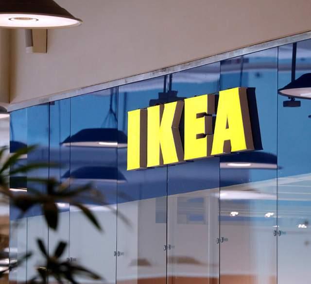 Ikea отказалась от строительства нового магазина возле москвы